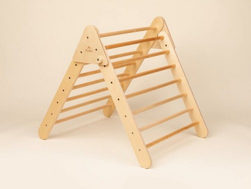 piccalio pikler triangle