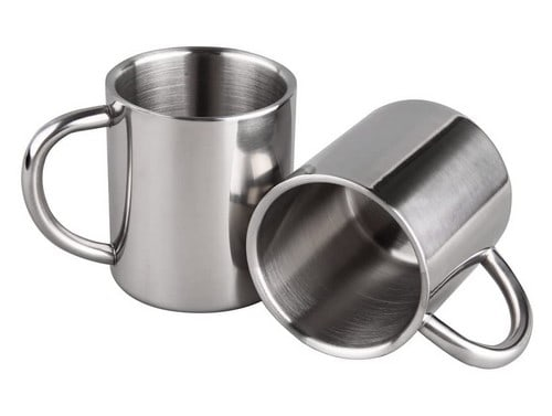 toddler steel mugs
